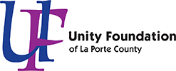Unity Foundation of La Porte County